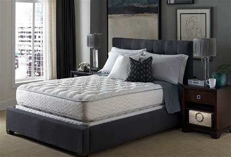 spring bed mattress box spring shop hton inn hotels