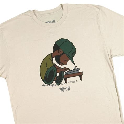 dope for hip hop related clothing retro tees