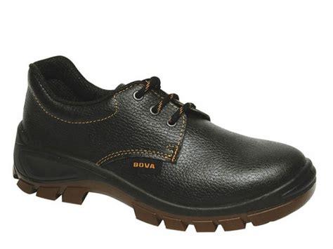 safe tread shoes bova 90005 neogrip safety shoe bova safety footwear