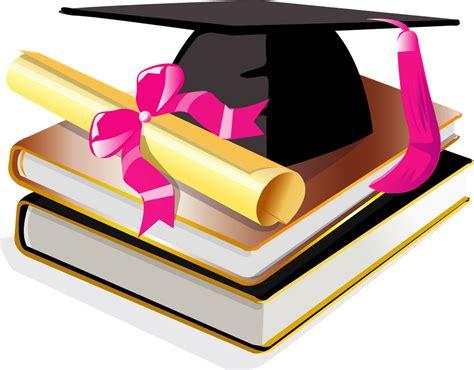 accesorios para graduacion invitaciones para graduaciones 174 colecci 243 n de gifs 174 im 193 genes de graduaci 211 n