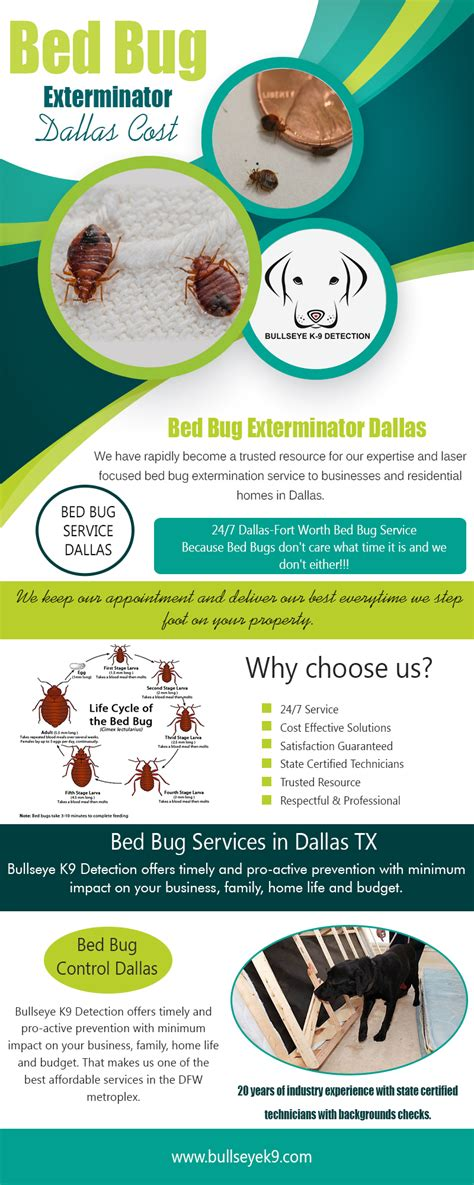 bed bug removal cost bed bug exterminator cost 2019 2020 car release date