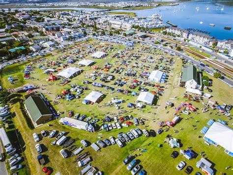 knysna waterfront motors 2018 knysna motor show fmm