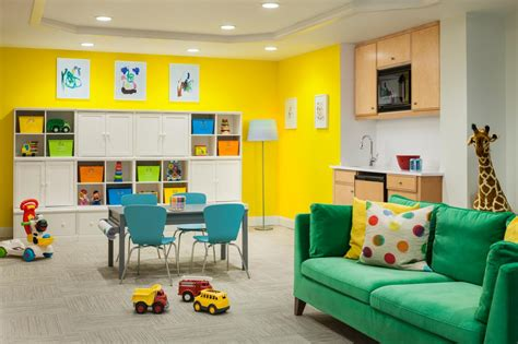 kid friendly couch photo page hgtv
