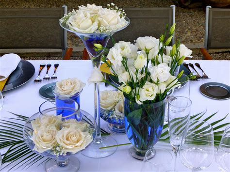 Flower Arrangement Ideas For Dining Table Appealing And Simple Everyday Dining Table Decor Modern Interior Beautiful Lovely Centerpiece