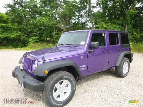 jeep purple purple jeep related keywords purple jeep