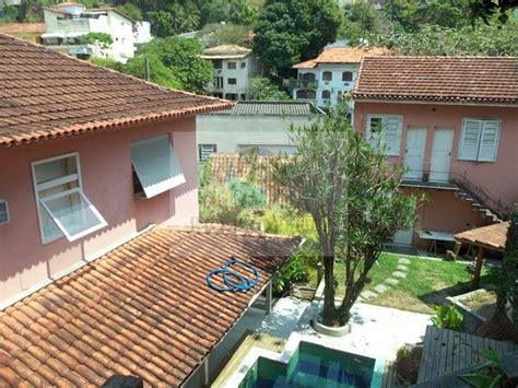 buy a house in brazil buy house in brazil 28 images find luxury homes in brazil luxury homes brazil