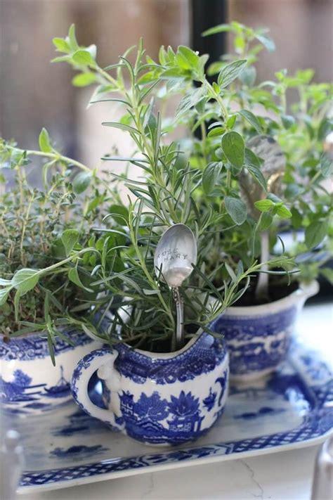 diy indoor garden ideas diy