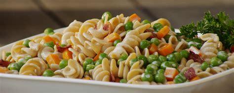 pasta salad box valley ranch pasta salad box directions
