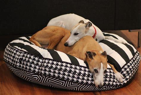 20 most luxurious dog houses luxury dog houses to buy luxury dog house 28 20 most