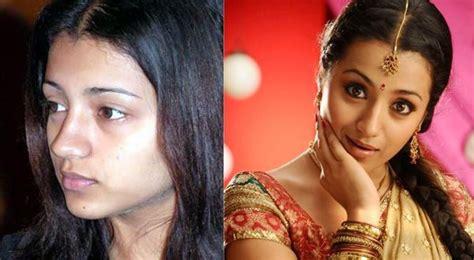 tamil actress without makeup kollywood celebrities apexwallpapers tamil actress without makeup photo saubhaya makeup