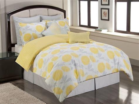 lichterkette fürs bett schlafzimmer wandfarbe altrosa