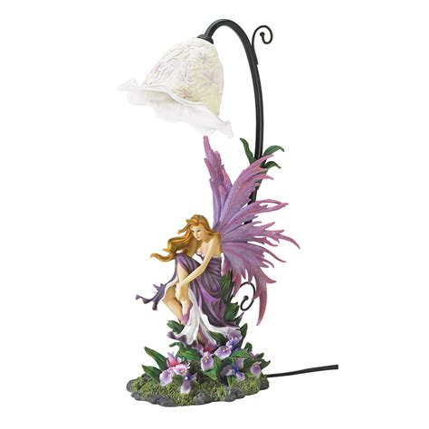 wholesale orchid fairy table l buy wholesale fairies