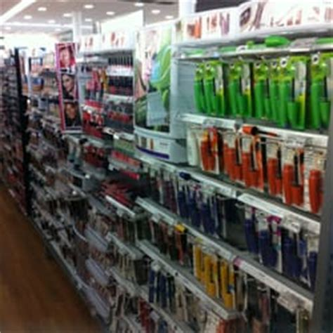 Pch Beauty Supply Long Beach Ca - benefit brow bar at ulta 16 photos 101 reviews makeup artists 6312 east