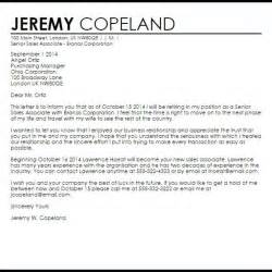 Certification Letter Expected Discharge Example retirement letter sample employee resume cv cover letter