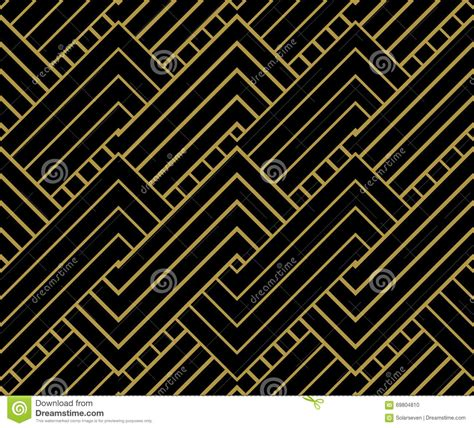 gold pattern for illustrator geometric gold shapes background stock photo image 69804810