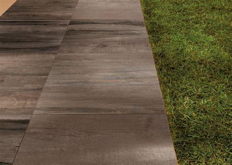 piastrelle in legno per esterni 16 best piastrelle in gres porcellanato 2cm per esterni