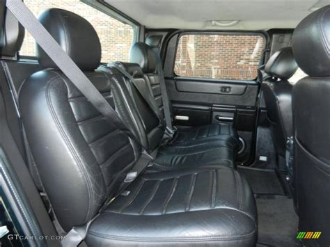 manual cars for sale 2006 hummer h2 interior lighting 2006 hummer h3 seats go4carz com