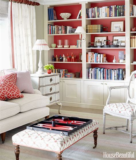 living room bookshelf decorating ideas house plan living room bookshelf best decorating ideas