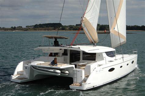 aurous catamaran greece catamaran speed boat