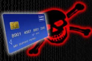 la solution anti fraude carte bancaire existe equipez