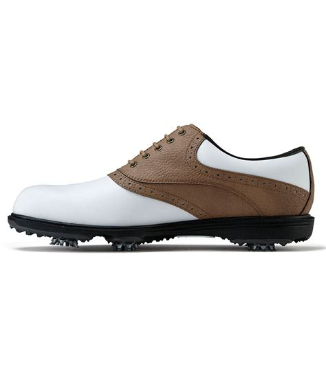 footjoy mens hydrolite 2 0 golf shoes golfonline