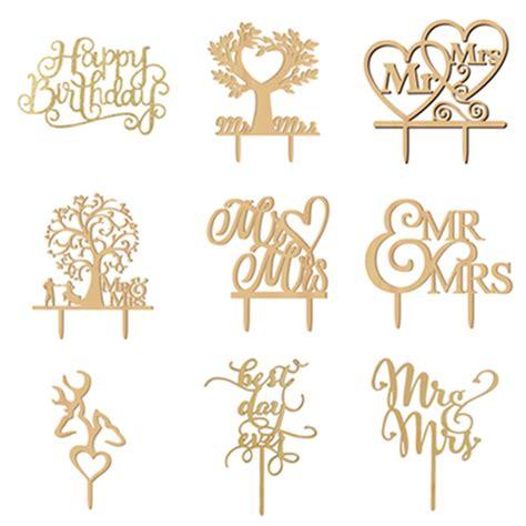 Wedding Cake Accessories by Get Cheap Wedding Cake Accessories Aliexpress