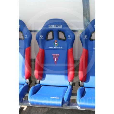 soccer bench seats football bench with leather seats