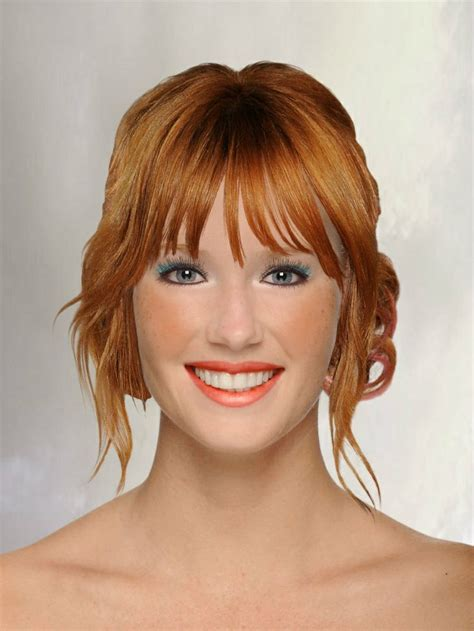 Hairstyle Try On Free by 1000 Ideas About Hairstyles Free On