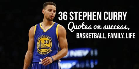 stephen curry quotes  pinterest stephen curry golden state warriors  golden state