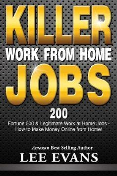 Free Online Jobs Work From Home Canada - work from home canada on pinterest drop shipping business single mom tips and work