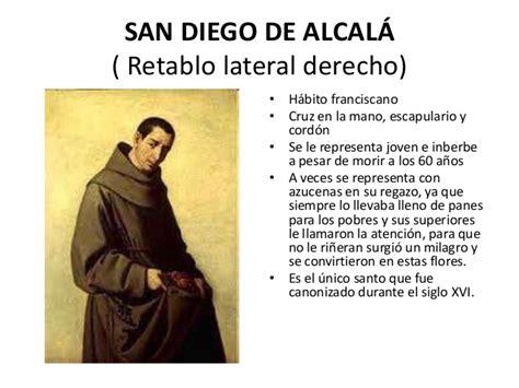 libro iconografia de los santos iconograf 237 a y atributos de los santos del monasterio