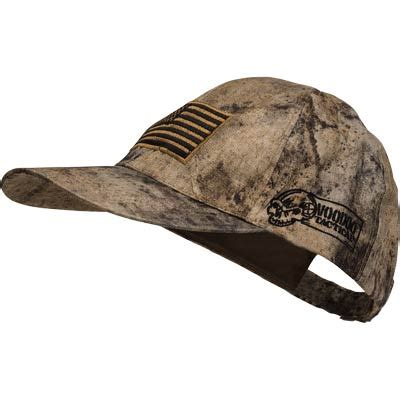 voodoo tactical logo voodoo tactical vtc hat with flag and logo