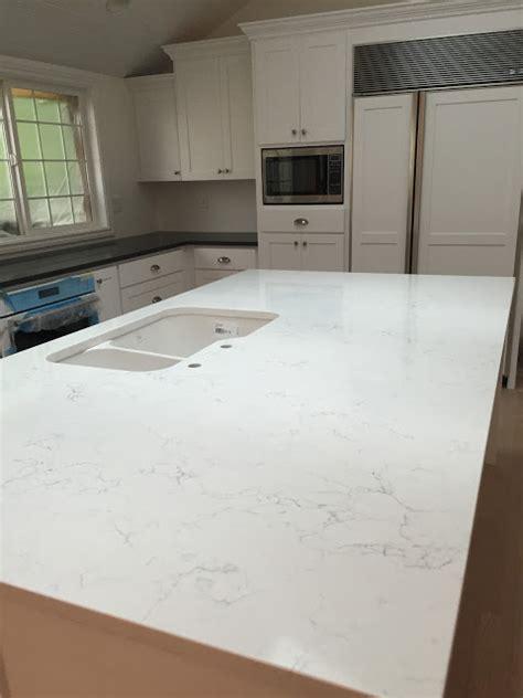 Wrought Iron Kitchen Island steward of design almost complete