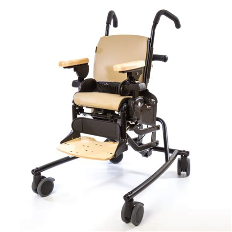 Rifton Chair rifton activity chair ac mobility