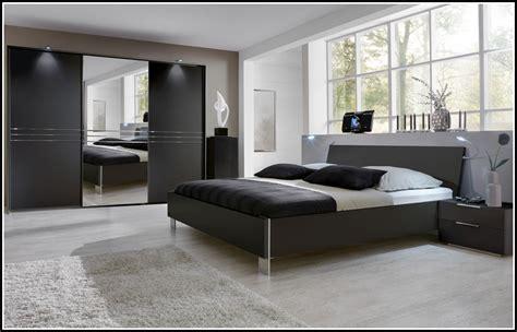 schlafzimmer komplett gebraucht schlafzimmer komplett g 252 nstig gebraucht schlafzimmer
