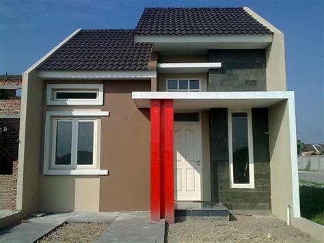 design eksterior rumah tipe 36 memahami arti rumah minimalis type 36 rumah diy