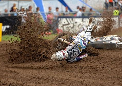 Bike Crash Meme - zach bell motocross crash queda de moto dirtbike