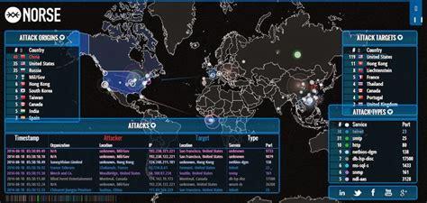 best website for hacking top 5 websites for hackers talktohacker