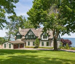 christopher home christopher plummer lived here more houses for sale