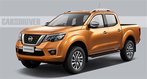 2020 Nissan Frontier Release Date by Nissan Frontier 2020 Release Date Price Interior Engine