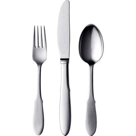 spoon and fork forks png images free fork picture