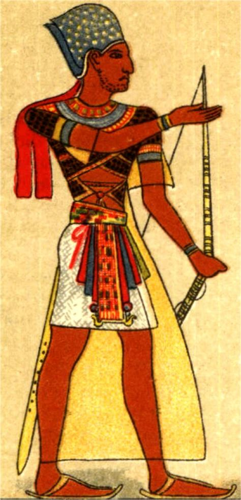 information on egyptain hairstlyes for men and women facts about clothing used in ancient egypt egyptian