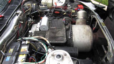 Tesla Gas Engine Tesla Turbine Engine Diagram Turbojet Diagram Elsavadorla