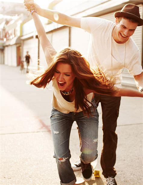 imagenes de mejores amigos sin frases 14 razones por las que es mejor un mejor amigo que un novio