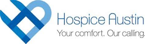 hospice austin christopher house hospice austin hospice austin s christopher house