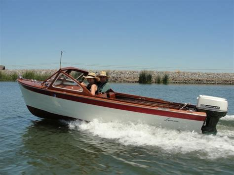 boating accident thousand islands 2016 happenings in february gt thousand islands life