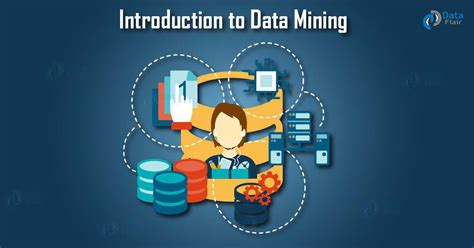 data mining tutorial introduction  data mining