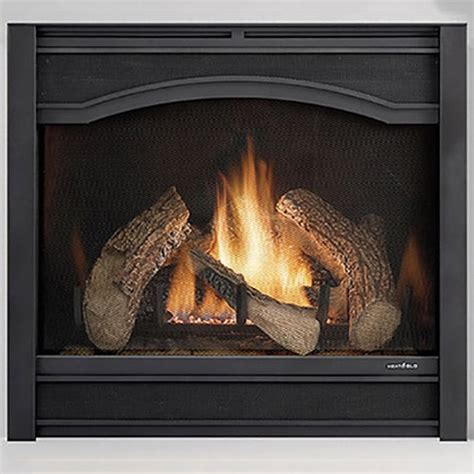 gas fireplace service repair and inspection denver flame