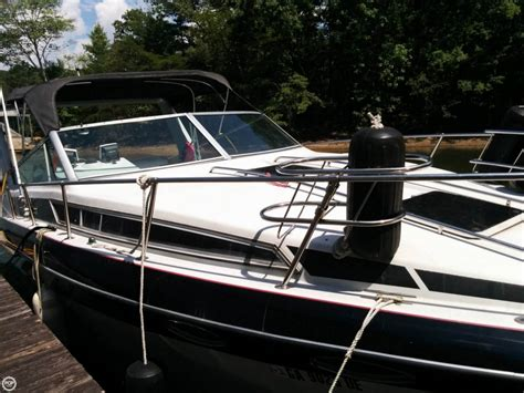 1988 celebrity boat for sale 1988 celebrity 28 power boat for sale in gainesville ga