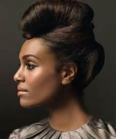 1950 american hairstyles gallery celebrity updo hairstyles gallery